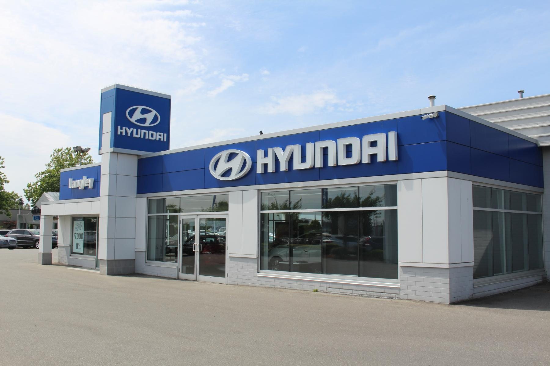 dealers hyundai gateshead view photos dealerships more standard