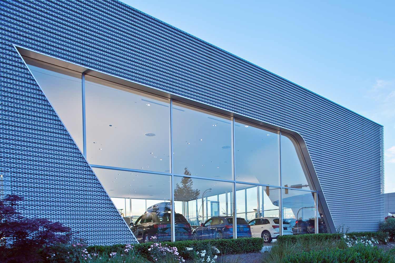 dealership canada top map articles dealerships leasecosts in en audi