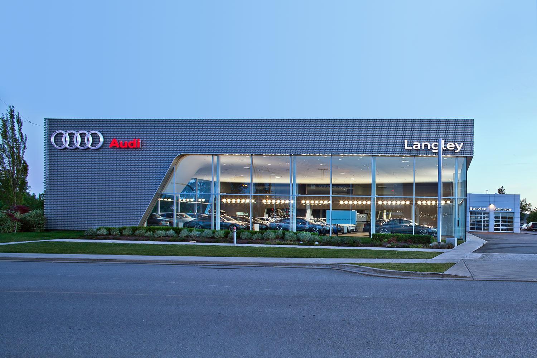 audi store watch car dealerships youtube dealership